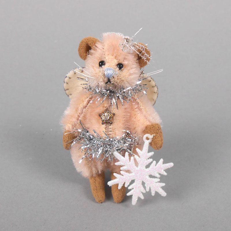 Tinsel Fairy Mouse