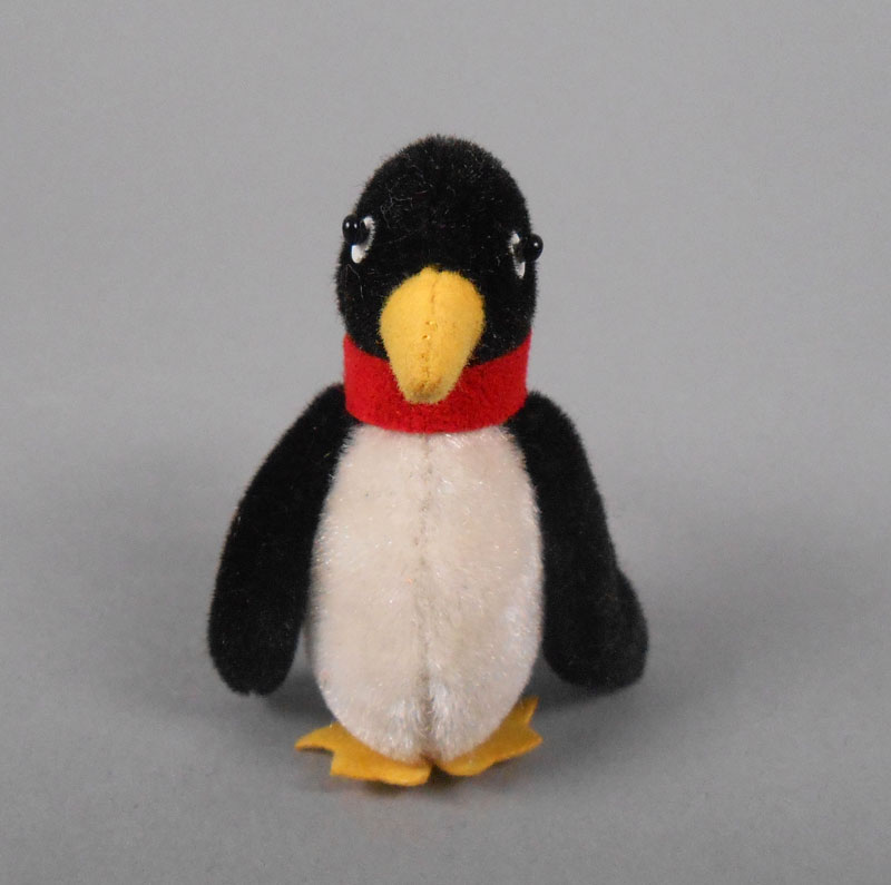Large Penguin